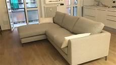 divani paolo colombo colombo salotti fabbrica divani divani letto poltrone