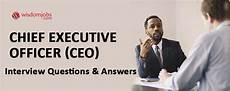 Interview Questions For Ceo Position Bajaj Capital Interview Questions 30 Bajaj Capital Ltd