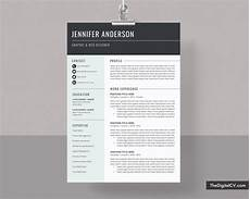 modern sales resume 2020 basic and simple resume template 2020 2021 cv template
