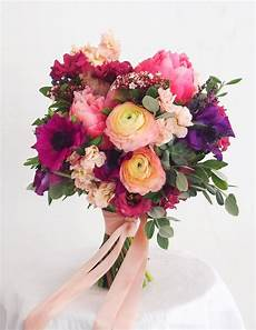 most popular bridal bouquets in 2019 wedding bouquet