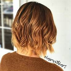 47 dazzling ombre hair color ideas for 2018