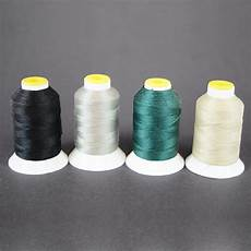 coats and clark outdoor living thread coats clark outdoor living thread 200yd www homesew