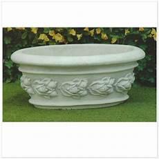 fioriere per davanzale finestra fioriere citrus 59911692 fioriere da esterno vasi