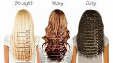 Curly Weave Inches Chart Hair And Makeup By Shelly Bergner Hair Extensions 101