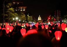 Light The Night Teams 2018 Light The Night Chair Light The Night Leukemia