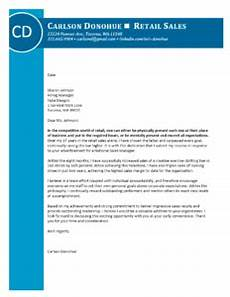 How To Write An Amazing Cover Letter In Depth Cover Letter Guide Examples Amp Tips For Cover