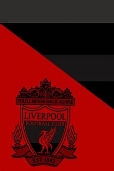 Liverpool Wallpaper Song by To Celebrate The Premier League Win For Liverpool Fc