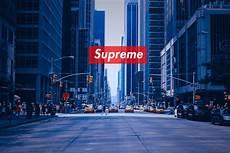 supreme macbook wallpaper 70 supreme wallpapers in 4k allhdwallpapers 壁紙 4k pc