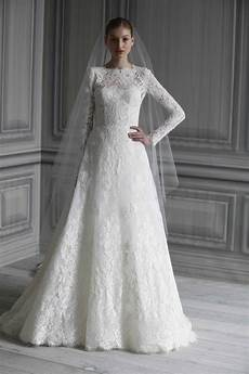 25 wedding dresses with sleeves ideas wohh wedding 25 wedding dresses with sleeves ideas wohh wedding