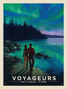 Voyageurs National Park Northern Lights 97 Best Travel Images On Pinterest Michigan Lake