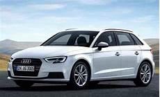 2019 Audi Q3 Release Date by Audi Q3 2019 Usa Release Date Audi Car Usa