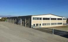 capannoni in vendita capannone industriale vendita