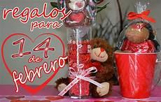 los mejores regalos para el 14 de febrero