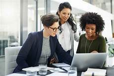 Professional Organizations For Women My Projects Wellesley Centers For Women