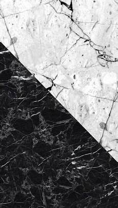 black and white marble iphone wallpaper grey black marble iphone phone wallpaper background lock