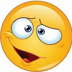 Funny Copy And Paste Emoji 565 Best Funny Faces Images On Pinterest Emojis Smileys