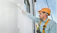pittura interni prezzi pittura al quarzo per interni ed esterni prezzi e