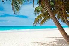 Tropical Island Paradise Tropical Paradise Island Divers Hawaii