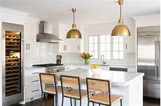 how high is a kitchen island how much room you need for a kitchen island houzz au