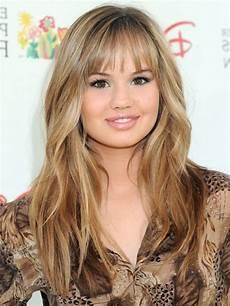 teenage hairstyles beautiful hairstyles