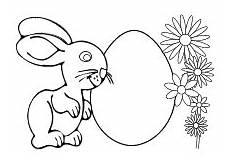 Ausmalbilder Ostern Pdf Ausmalbilder Ostern Osterhase Ostereier Kinder Malvorlagen