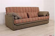 divani in offerta divano letto a libro in offerta vama divani