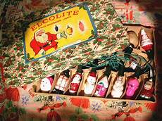 Antique Disney Christmas Lights Vintage Christmas Lights C1930s But Will They Work Again