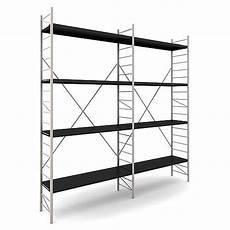 librerie metalliche scaffalature metalliche vidor treviso apf prenotto