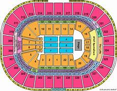 Td Garden Seating Chart U2 Coldplay Td Garden Tickets Coldplay July 29 Tickets At