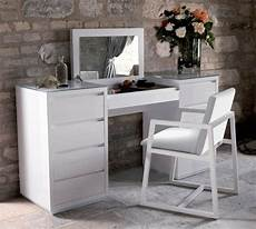modern dressing table large dressing tables modern