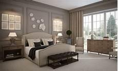 Master Bedroom Ideas Traditional Master Bedroom Design Traditional