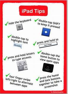 great tips for teachers educational technology and