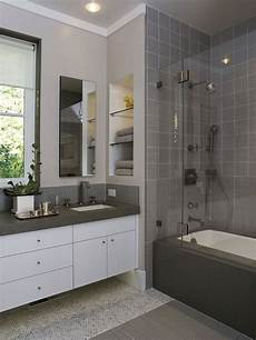 decorative ideas for small bathrooms 100 small bathroom designs ideas hative