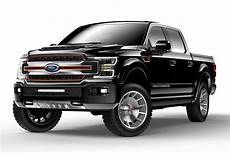2019 ford harley davidson truck for sale 2019 harley davidson f 150 concept by tuscany automobile