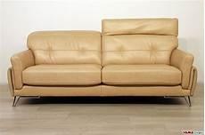 divani in offerta offerta divano 3 posti ster vama divani