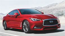 2019 infiniti g35 from the infiniti g coupe to the 2017 q60