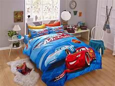 Disney Cars Bedroom Set Blue Color Disney Cars Bedding Set Ebeddingsets