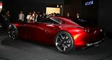 mazda 2019 rx9 2019 mazda rx 9 will come with the rotary powered engine