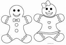 pin ines weber auf malvorlagen weihnachten mit