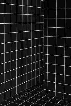 black and white grid iphone wallpaper theleoisallinthemind black and white in 2019
