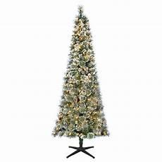 Martha Stewart Living Christmas Tree Lights Martha Stewart Pre Lit Christmas Tree Lights Not Working