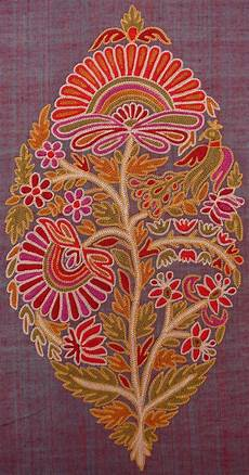 embroidery indian x x x indian floral embroidery india