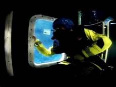 apt pavia offshore helicopter crash survival apt