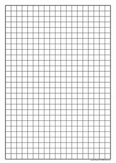 1 Cm Square Graph Paper Graph Paper Printable Click On The Image For A Pdf