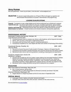 Student Resume Maker Resume Builder Reviews Template Best Template Http Www