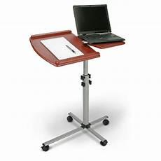 tavolo per pc portatile base supporto tavolino leggio per pc notebook tavolo