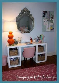 Dilwyne Designs Dilwyne Designs Blog Kids Desk Area Kids Room Design