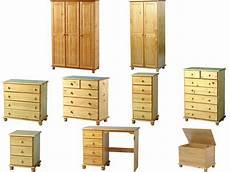seconique sol antique pine bedroom furniture wardrobes