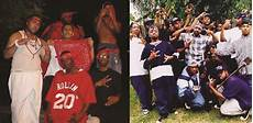Bloods Vs Crips All About Gangs Gangs