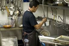 How To Get A Restaurant Job Lowest Paying Jobs In America 7 Out Of 10 Are In The Food